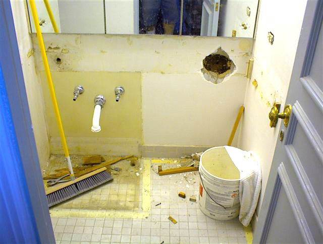 Kitchen bath remodeling kitchen bath specialist 412 for Bathroom remodeling pittsburgh pa